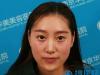 南京华美面部脂肪填充+瘦脸针案例效果对比 路人大姐变邻家小妹