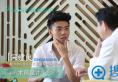 【视频】杭州瑞丽宋建良为理工男做双眼皮丰下巴手术的完整过程