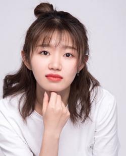 长沙雅美医疗美容田芳斌韩式三点双眼皮案例和30天恢复效果