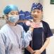 武汉大学中南医院郭亮自体脂肪丰胸视频案例图解全过程