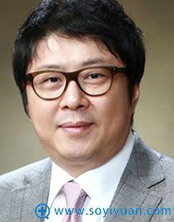 韩国4月31日整形外科院长_金载勋