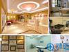 深圳博美整形美容医院怎么样?专家案例对比图及整形价格表分享
