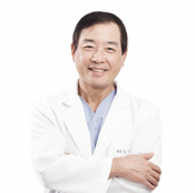 韩国眼睛修复选择曹仁昌还是申枓翰?双眼皮修复案例和价格对比