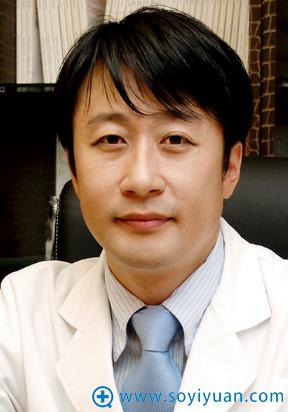 上海谁修复双眼皮好?上海眼部修复做得好的前十名专家名单一览