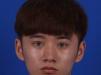【亲身经历】看我找天津美莱吴胜做的鼻综合隆鼻案例效果怎么样