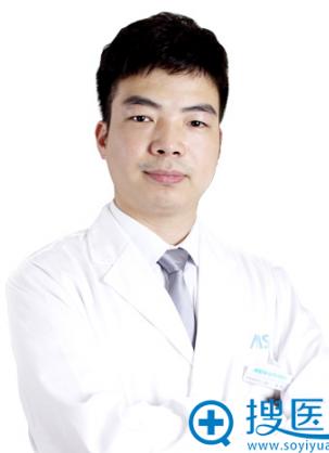 长沙爱思特整形医院陈杰鼻部手术案例效果图一览
