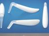 硅胶隆鼻和膨体隆鼻哪个好?从两者区别和价格上来对比