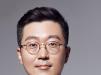 南京医科大学友谊整形金东勋做双眼皮怎么样?有案例吗?