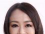 单身胖妈在广州华美做U美极拉提+水动力全身吸脂后瘦掉40斤