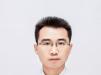 重庆时光(天妃)肖庆彦线雕隆鼻及玻尿酸隆鼻案例效果分享