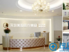 深圳和美医院整形怎么样 12月整形优惠超皮秒祛斑2580元