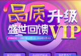 深圳福华医疗美容医院2017年终盛世回馈  BOTOX除皱会员价980元
