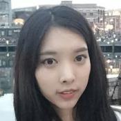 脸不对称怎么矫正?看我在韩国原辰做面部轮廓手术调整效果如何