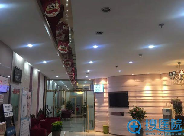 北京基因医院盛大开业