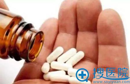 隆鼻术后疼痛能吃止痛药吗