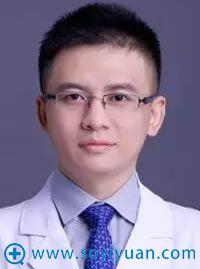 北京八大处陈迎涛坐诊时间表