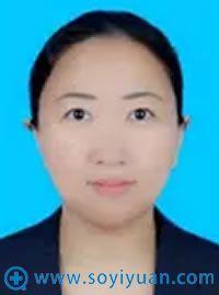 北京八大处张玲医生坐诊时间