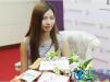 分享我在武汉五洲整形医院找刘杨做娜绮丽假体丰胸手术的全过程