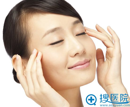 哪种面部抗衰方法效果好