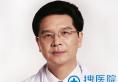 深圳广和尹卫民讲解隆鼻手术中常见的八大误区