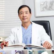 双眼皮失败了想去做修复,韩国曹仁昌和申枓翰谁的技术更好呢?