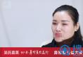 昆明吴氏嘉美张昕霞为米玲老师做鼻综合修复手术的视频过程分享