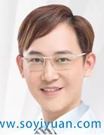 武汉诠美特邀专家廖梦南