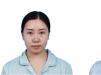 对比了武汉美莱和五洲整形医院后选择徐国建医生做了鼻综合隆鼻