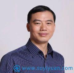 李斌_南加国际眼鼻修复专家