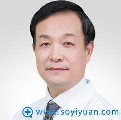 马福顺_北京南加整形面部轮廓专家