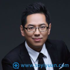 唐道臣_北京南加国际植发医生
