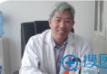 勇敢分享我找上海华山医院穆雄铮教授做颧骨下颌角的手术经历