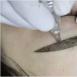 做了绣眉变气质女神!3月27日去美莱做半永久纹绣增加颜值