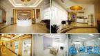 提前得到了深圳常安整形美容医院2018五一优惠 跟友友们分享下