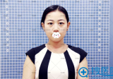 线雕隆鼻术后效果不错 忍不住分享下我在郑州天后隆鼻的经历