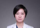 上海九院苏薇洁告诉你全切双眼皮术后1个月如何快速消肿的方法