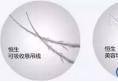 华美24年庆4.28邀韩国线雕医生张东勋坐诊厦门时光助你锁住青春