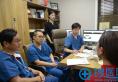上海首尔丽格洪性范院长:高颧骨和宽下巴相比皱纹会让你更显老