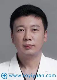 主讲嘉宾韩雪峰博士简介