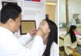 唇腭裂修复+鼻畸形矫正术后1年恢复照 厦门海峡刘歆给我新希望