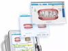5.20来南医大友谊整形体验隐适美隐形牙齿矫正口内扫描仪iTero