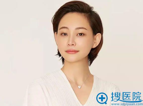 北京丰联丽格王莉主任医生