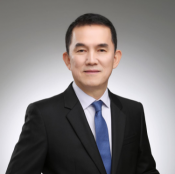 韩国清潭第一鼻修复李丙玟院长受邀出席6月8日医美之都高峰论坛
