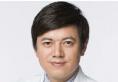 上海九院哪个医生隆胸好?看曹卫刚和余力医生用案例一较高下