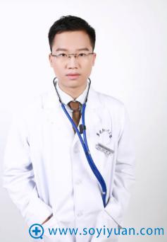深圳多米勒医疗美容门诊部邱斌医生