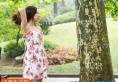 自卑的我找上海有名的网红整容医院上海薇琳医美赵弘宇做了隆胸