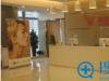 我有一份上海微蓝医疗美容整形医院林楠吸脂案例和整形价格表