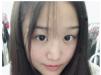 上海九院谁割双眼皮好?看我找朱慧敏医生做的双眼皮案例效果图
