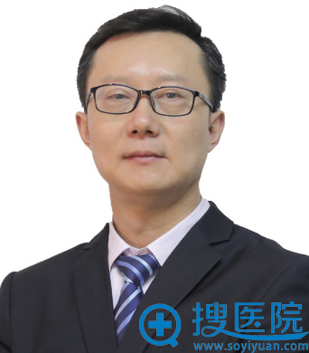 上海美联臣整形医院孔令义医生