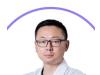 我为了隆鼻专门整理的杭州格莱美张龙和汪云案例及价格表
